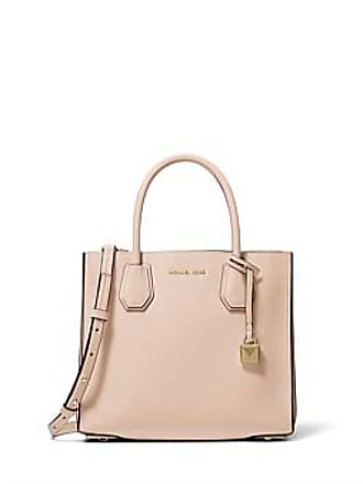 3946a0813fcfb2 Michael Kors® Handheld Bags: Must-Haves on Sale up to −50% | Stylight