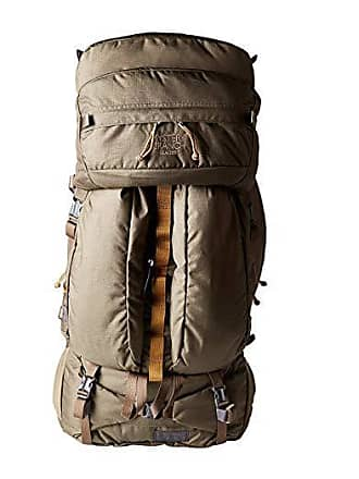Mystery Ranch Glacier (Wood) Backpack Bags