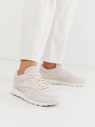 Reebok Shoes for Women − Sale  up to −45%  70c0c65d4