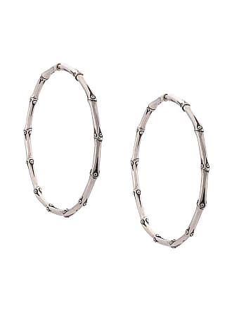 3cd4b835e John Hardy® Hoop Earrings − Sale: up to −52% | Stylight