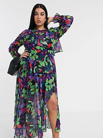 Vêtements Lost Ink Plus : Achetez jusqu'à −79%   Stylight