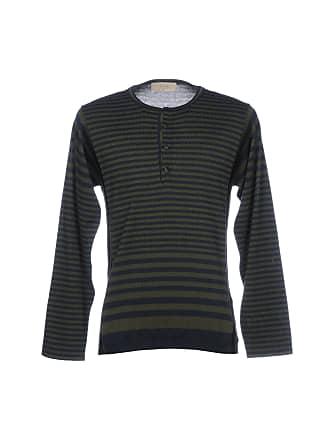 af67433cb06a Pullover von Maison Flâneur®  Jetzt bis zu −68%   Stylight
