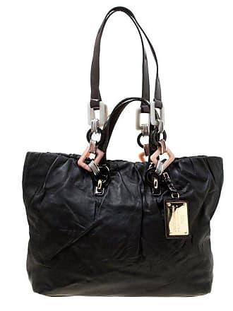 a82f2cd63b40 Women s 1stdibs® Handbags  Now at USD  210.00+