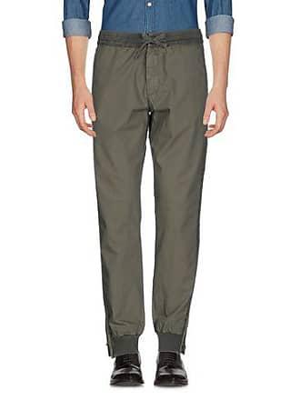 80f3a94f3c Jeans Tiro Largo para Hombre − Compra 32 Productos