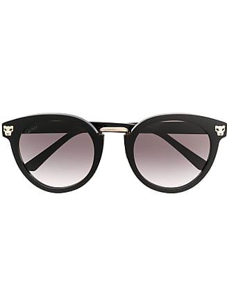 dae538407 Óculos De Sol de Cartier®: Agora a R$ 2.937,00+ | Stylight