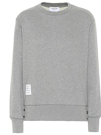 ea788249d1b Thom Browne® Sweatshirts − Sale: up to −60% | Stylight