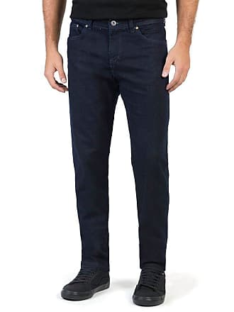 Taco Calça Jeans Comfort Vintage Flex Stone STONE/42