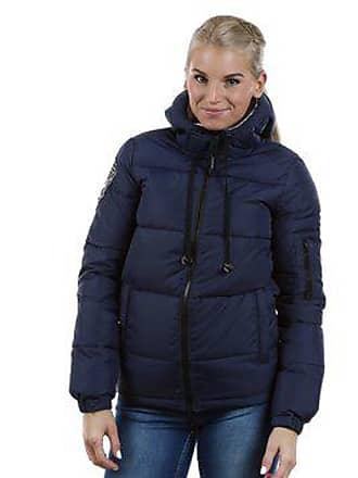 11ce9ff37a77 D. Brand® Jackor: Köp upp till −54%   Stylight