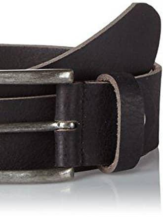 MGM Strictly Jeans Cintura Uomo