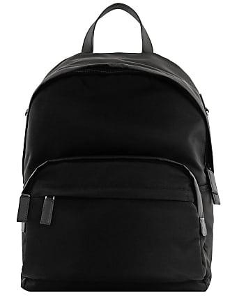 218c22b69a Prada Backpacks for Men  Browse 65+ Items