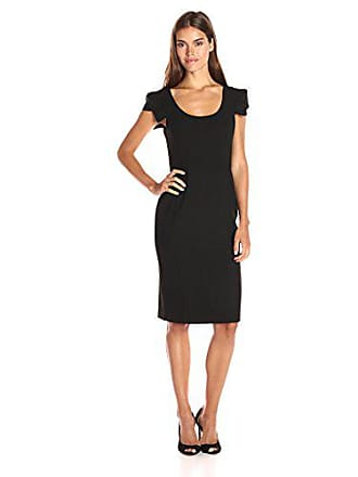 6e0f13d7 Black Halo®: Black Dresses now at USD $67.20+ | Stylight