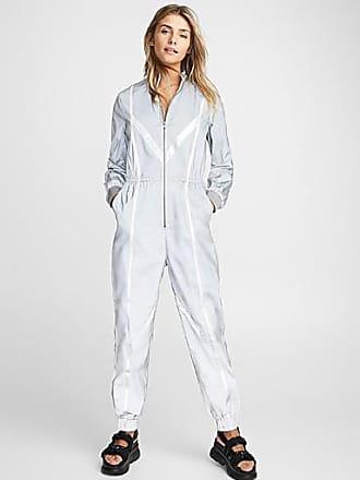 Twik Reflective jumpsuit
