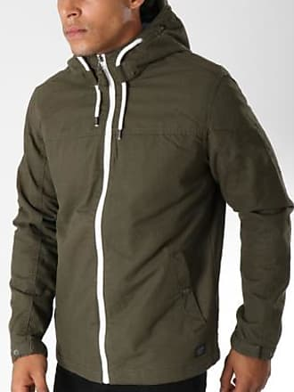 Vestes Jack   Jones   671 Produits   Stylight 9039043303f3