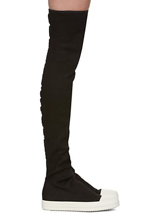 657f4f1e3353 Thigh High Boots − Now: 1760 Items up to −78% | Stylight