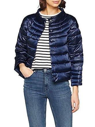 Sisley® Il Meglio della Moda  Acquista Ora da € 10 b095e8238dd