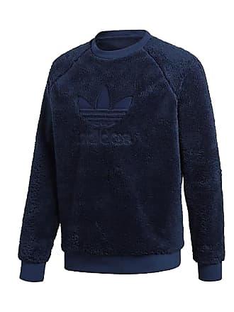 Felpe adidas®  Acquista fino a −50%  a0a7d0317954