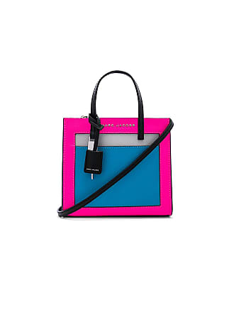 Marc Jacobs Mini Grind in Pink
