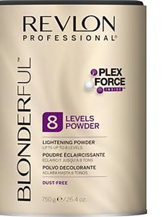 Revlon Blonderful 8 Lightening Powder 750 g