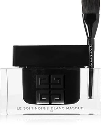 Givenchy Beauty Le Soin Noir & Blanc Masque, 75ml - Colorless