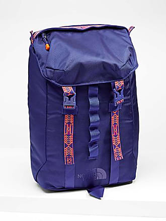 The North Face Rage 92 backpack