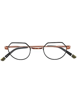Etnia Barcelona Midtown glasses - Preto