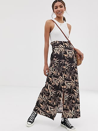1df4aa875b Asos® Maxi Skirts − Sale: up to −70% | Stylight