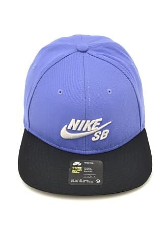 7e441eb06ccb2 Bonés de Nike®  Agora com até −50%
