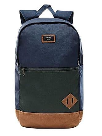 613ec9f548 Vans Taschen  Bis zu bis zu −56% reduziert