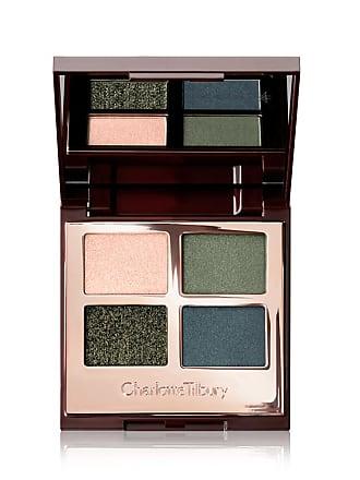 Charlotte Tilbury Luxury Palette - The Rebel
