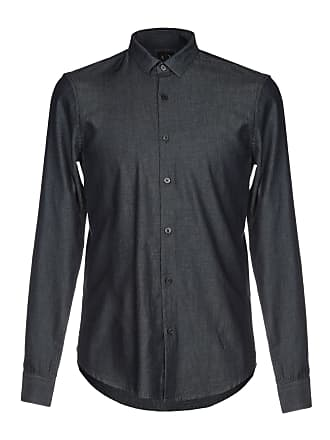 296ef7b78732 Chemises Armani®   Achetez jusqu  à −55%
