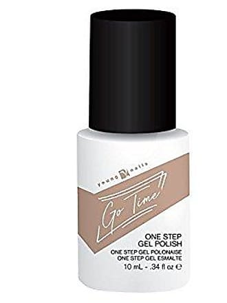 Young Nails Go Time Gel Polish, Ocd Proud, 0.34 Ounce