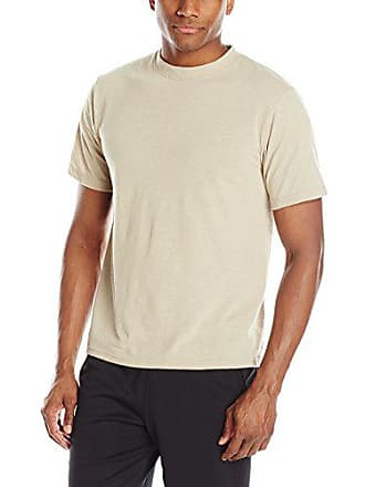 06bacd11cf6e9c Nude Casual T-Shirts: 13 Products & at USD $11.99+ | Stylight