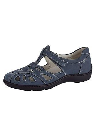 8e4f35e4dea Schoenen voor Dames: Shop tot −67% | Stylight