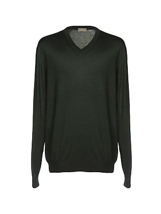 Cruciani KNITWEAR - Sweaters su YOOX.COM