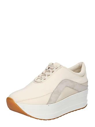 5465088108e113 Vagabond Sneaker  Bis zu bis zu −35% reduziert