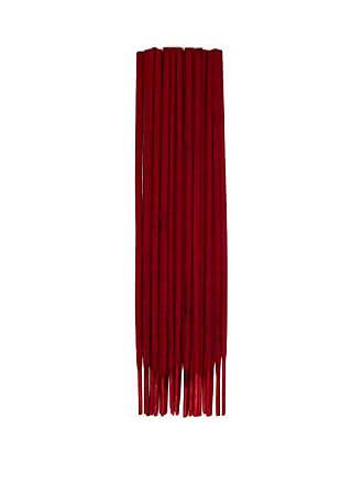 Gucci Esotericum Incense Sticks - Red