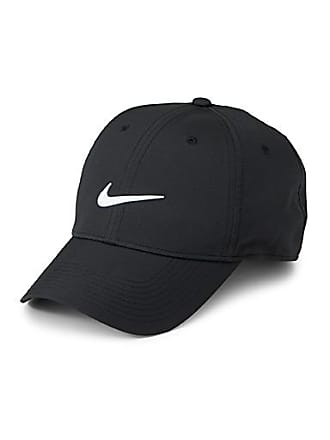 3c62873575ff2f Men s Nike® Baseball Caps − Shop now up to −20%