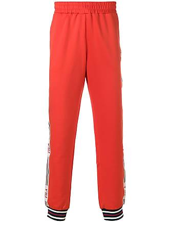 dc60ea79547c Fila® Pants − Sale: up to −50%   Stylight
