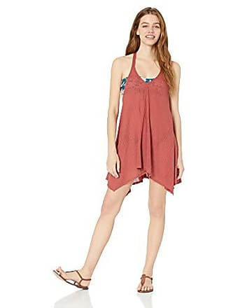 41e993d1d652a Billabong® Dresses: Must-Haves on Sale at USD $31.92+ | Stylight