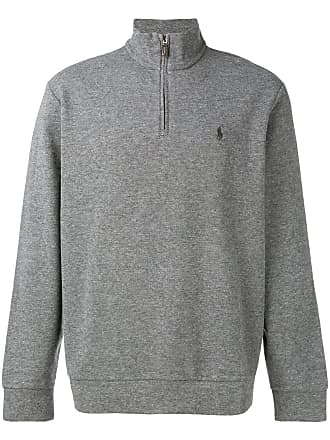 Polo Ralph Lauren® Half-Zip Sweaters  Must-Haves on Sale up to −42 ... 3c1ee7dc5ae