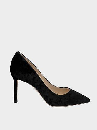 High Heels Online Shop − Bis zu bis zu −78%   Stylight 61dc2de951