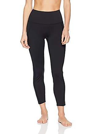 Natori Womens Jersey Pant, Black, S