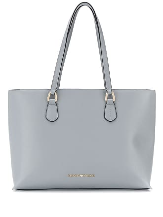 2d8c5462 Giorgio Armani® Bags − Sale: up to −35% | Stylight