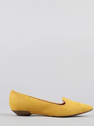 fbb7c1ce4 Vizzano® Sapatilhas De Bico Fino: Compre com até −67% | Stylight