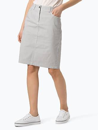 Sommerröcke (Casual) von 10 Marken online kaufen | Stylight