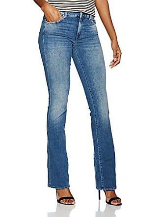 d42100b689 7 For All Mankind Pantalones Vaqueros Bootcut para Mujer