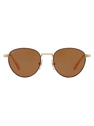 Persol Óculos de sol arredondado - 107557