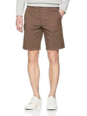 68dcb0e204 Pantalones Estivales de Benetton®  Ahora hasta −56%