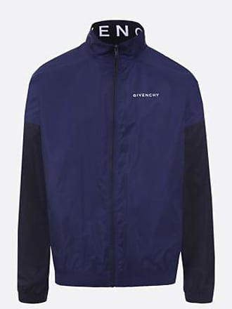 Givenchy Outerwear Jackets