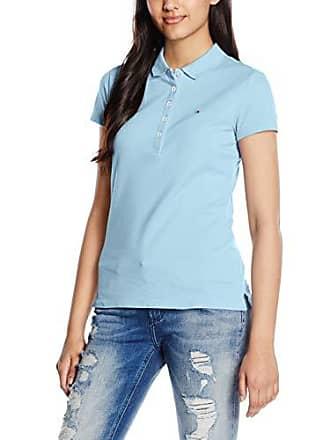 Tommy Hilfiger Poloshirts für Damen  37 Produkte im Angebot   Stylight 3a8035cce0